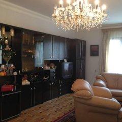 Отель Vanadzor B&B интерьер отеля фото 2