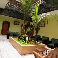 Отель Kandyan Arts Residency Канди фото 4