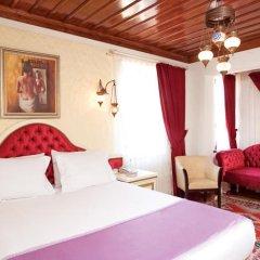 Otantik Hotel Турция, Анталья - отзывы, цены и фото номеров - забронировать отель Otantik Hotel онлайн детские мероприятия фото 2