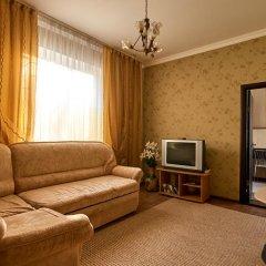 Отель Guest House Anatolik`s Ставрополь комната для гостей фото 5