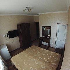 Гостиница Guest House Grant удобства в номере