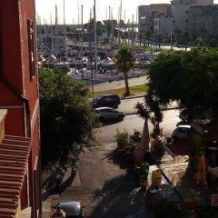 Отель Cala House Италия, Палермо - отзывы, цены и фото номеров - забронировать отель Cala House онлайн