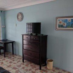 Отель Rockhampton Retreat Guest House 3* Полулюкс с различными типами кроватей фото 8