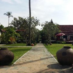 Отель Baan Thai Lanta Resort Ланта фото 10