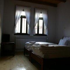 Отель Mutafova Guest House 2* Стандартный номер фото 5