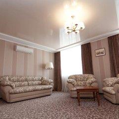 Гостиница Националь 3* Улучшенный люкс с различными типами кроватей фото 3