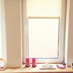 Отель ZeMoon Apartment Сербия, Белград - отзывы, цены и фото номеров - забронировать отель ZeMoon Apartment онлайн удобства в номере фото 2
