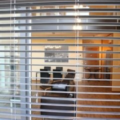 Отель Oh My Loft Valencia Апартаменты с различными типами кроватей фото 35