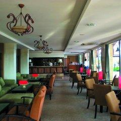 Отель Master Family Club Side гостиничный бар