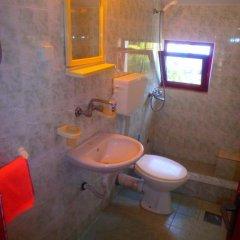 Апартаменты Radonjic Apartments Стандартный номер с различными типами кроватей фото 2