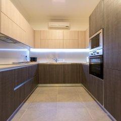 Отель Seafront Apartment Sliema Мальта, Слима - отзывы, цены и фото номеров - забронировать отель Seafront Apartment Sliema онлайн в номере