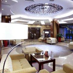 Ареал Конгресс отель интерьер отеля фото 3