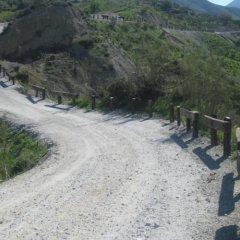 Hotel Quentar пляж фото 2
