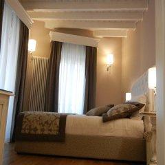 Отель Delle Nazioni Италия, Милан - отзывы, цены и фото номеров - забронировать отель Delle Nazioni онлайн комната для гостей