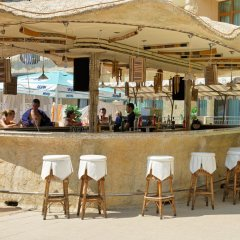 Отель in Grenada Болгария, Солнечный берег - отзывы, цены и фото номеров - забронировать отель in Grenada онлайн бассейн фото 2