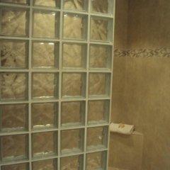 Отель Condominios Coral Мексика, Сан-Хосе-дель-Кабо - отзывы, цены и фото номеров - забронировать отель Condominios Coral онлайн ванная фото 2