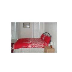 Отель Liverpool Lodge Великобритания, Ливерпуль - отзывы, цены и фото номеров - забронировать отель Liverpool Lodge онлайн комната для гостей