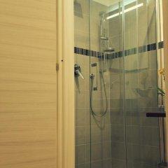 Апартаменты Scipioni Vatican Apartments ванная