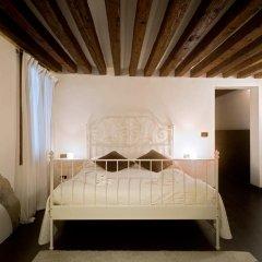 Отель Art Apartments Venice Италия, Венеция - отзывы, цены и фото номеров - забронировать отель Art Apartments Venice онлайн спа