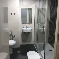 Отель Jualis Guest House Стандартный номер разные типы кроватей фото 41