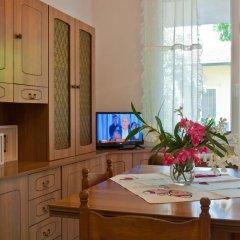 Отель La Casina di Zaira Италия, Римини - отзывы, цены и фото номеров - забронировать отель La Casina di Zaira онлайн в номере фото 2