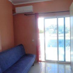 RIG Hotel Plaza Venecia 3* Люкс повышенной комфортности с различными типами кроватей фото 18