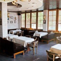 Гостиница Ковбой питание фото 3
