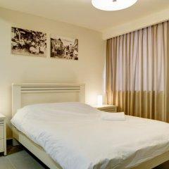 Отель Dizengoff Inn Тель-Авив комната для гостей фото 2