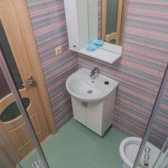 Гостиница Realtex na Zhukovskogo 38 фото 34