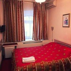 Гостиница Ист-Вест 4* Люкс разные типы кроватей фото 6