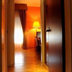 Hotel Master 3* Улучшенный номер фото 2