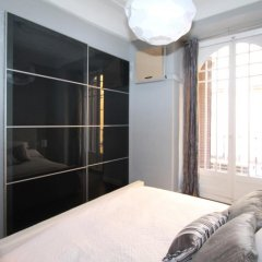 Отель Apartamento Chueca Sky Deco комната для гостей фото 5
