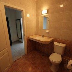 Апартаменты Menada Forum Apartments Студия с различными типами кроватей фото 47