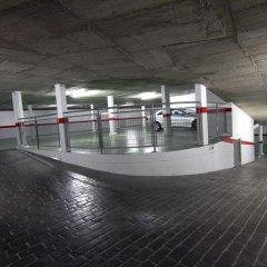 Отель Citizentral Juristas Испания, Валенсия - отзывы, цены и фото номеров - забронировать отель Citizentral Juristas онлайн парковка
