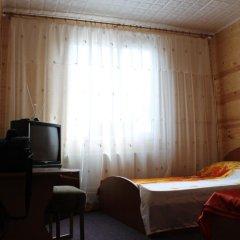Mini-hotel Ekonomnaya Derevnia Стандартный номер разные типы кроватей фото 2