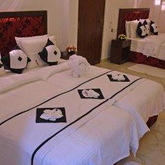Отель Otha Shy Airport Transit Hotel Шри-Ланка, Сидува-Катунаяке - отзывы, цены и фото номеров - забронировать отель Otha Shy Airport Transit Hotel онлайн детские мероприятия фото 2
