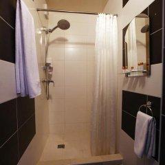 Гостиница Иремель 3* Базовый номер с 2 отдельными кроватями фото 23