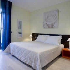 Pascucci Al Porticciolo Hotel комната для гостей фото 5