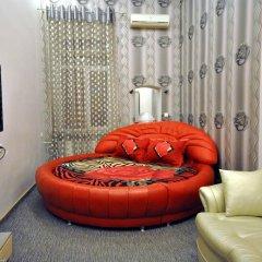 Апартаменты Греческие Апартаменты Студия фото 17