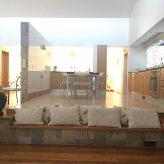 Отель Quintinha Do Miradouro Португалия, Мезан-Фриу - отзывы, цены и фото номеров - забронировать отель Quintinha Do Miradouro онлайн в номере