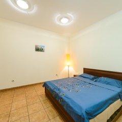Гостиница ApartHotel on Maidan Nezalezhnosti комната для гостей фото 9