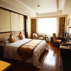 Halcyon Hotel & Resort 4* Номер Делюкс с различными типами кроватей фото 3