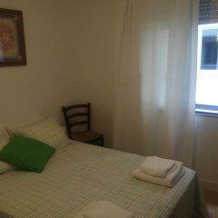 Отель Apartamento López Мадрид комната для гостей фото 3