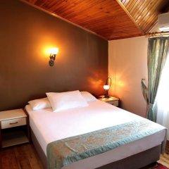 Sur Hotel Sultanahmet 3* Номер категории Эконом с различными типами кроватей фото 9