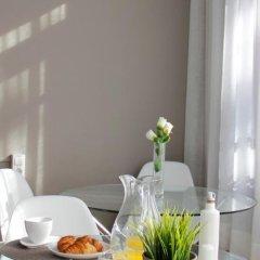 Отель 7 Moons Bed & Breakfast Испания, Валенсия - отзывы, цены и фото номеров - забронировать отель 7 Moons Bed & Breakfast онлайн в номере