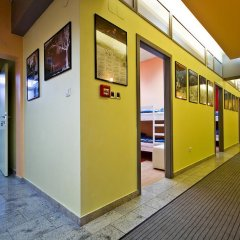 Hostel Mali Jago - MJ интерьер отеля фото 2
