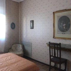 Отель Casa do Sol удобства в номере