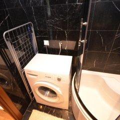 Апартаменты NN Aia Apartment ванная фото 2