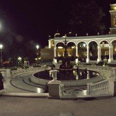Отель Ичери Шехер Азербайджан, Баку - отзывы, цены и фото номеров - забронировать отель Ичери Шехер онлайн фото 7