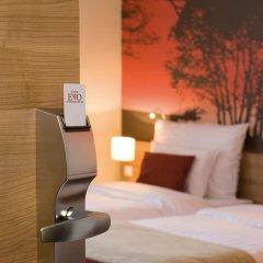 Expo Congress Hotel 4* Улучшенный номер с различными типами кроватей фото 3